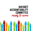 District Accountability Committee looks forward to serving ASD students