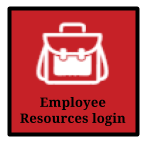 Employee resources login